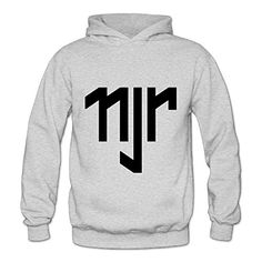 Lennakay Work Womans Neimar Hooded Sweatshirt Ash SizeM * Be sure to check out this awesome product.