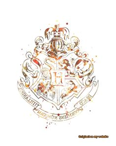Hogwarts Wappen by MonnPrint The post Hogwarts Wappen by MonnPrint appeared first on Hintergrundbilder. Harry Potter Drawings, Watercolor Art, Harry Potter Tattoos, Harry Potter Wallpaper, Art, Hogwarts Crest, Harry Potter Print