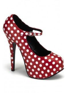 High Heels For Kids, Cute High Heels, Red High Heels, High Heel Pumps, Pumps Heels, Stiletto Heels, Flats, Sandals, White Heel Boots