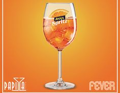"Check out new work on my @Behance portfolio: ""Open Spritz at Papilla Monza !"" http://be.net/gallery/50912131/Open-Spritz-at-Papilla-Monza-"