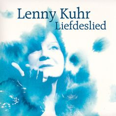 Lenny Kuhr - Liefdeslied - Op zo 5 mei 2013 te zien in Schouwburg Amphion