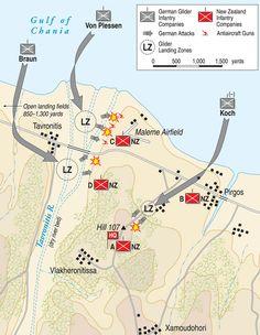 2 Weltkrieg Karte.Die 50 Besten Bilder Von Karten 2 Weltkrieg In 2019