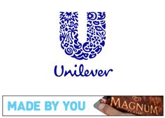 In this interview Unilever's Global Resourcing Director, Paul Maxim, discusses why Unilever are the #1 employer of choice across 14 countries and what they are doing to improve their employer brand further as they strive to make themselves #1 employer of choice across 20 countries.