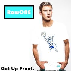 Row One Brand Kentucky basketball tees, vintage Kentucky tees, UK Wildcats tees, Row One Brand, Row One tees, Row One Brand vintage apparel, unique Kentucky Wildcats gifts