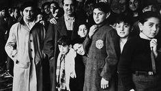 les 70 ans de la rafle du Vel' d'Hiv arrestation massive de plus de 13.000 Juifs les 16 et 17 juillet 1942.France.