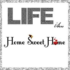 Home- https://www.facebook.com/pages/Livelife/1375549442680064?ref=ts&fref=ts