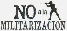 Oaxaca: Militar agrede sexualmente a defensora de derechos humanos en autobús de empresa ADO