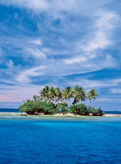 The Graveyard of the Pacific, Chuuk Lagoon in Chuuk, one of the Federated States of Micronesia People Around The World, Around The Worlds, Wake Island, Federated States Of Micronesia, Sky Sea, South Pacific, Places To See, Beautiful Places