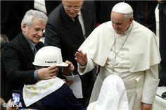 130th pope