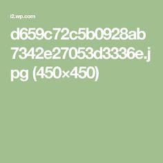 d659c72c5b0928ab7342e27053d3336e.jpg (450×450)