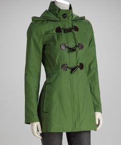 84536cb87 27 Best A Coats images in 2013   Winter, Girls coats, Winter coats