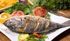 ΥΓΕΙΑΣ ΔΡΟΜΟΙ: Η μεσογειακή διατροφή και τα ψάρια προλαμβάνουν τη...