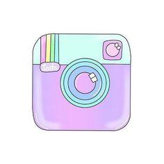 http://takipcionline.com/    Güvenilir Instagram takipçi, beğeni, yorum ve tüm sosyal medya hizmetleri satın alabileceğiniz bir site.  #takipçi #satın al #türk #gerçek #beğeni #instagram