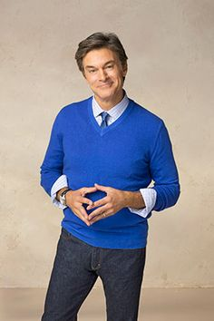 Dr. Oz: 5 Ways to Banish Belly Fat for Good: That extra baggage around your stomach, known as visceral fat, isn't just the most annoying kind—it's also the most dangerous. As it forms between your organs, deep within your abdominal cavity, it secretes proteins that can trigger chronic inflammation, putting you at risk for heart disease, diabetes, and even cancer.