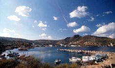 Turkbuku Bay | by Durukos Yachting