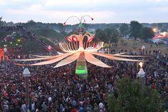 fusion festival - Google zoeken #psychedelicmindscom psy-minds.com