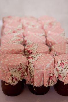 Shabby Chic 1st Birthday Party Full of Darling Ideas via Kara's Party Ideas | KarasPartyIdeas.com #ShabbyChicParty #Party #Ideas #Supplies (2)