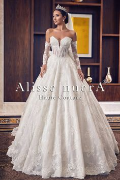 Couture, Dress Models, Wedding Dresses, Bride, Fashion, Daughter In Law, Haute Couture, Bride Gowns, Wedding Bride