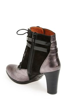 c2466a8a99 Comfort Shoes for Women Clearance