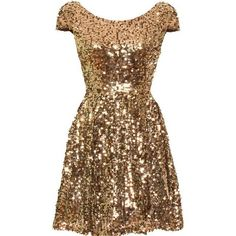 Love Glitter Gold Sequin Homecoming Dresses so much. And Glitter Gold Sequin Homecoming Dresses has been recommended by 1079 girls. Find more inspiring Dress i…