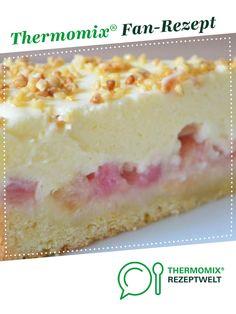 Die 129 Besten Bilder Von Kuchen In 2019 Thermomix Appetizers Und