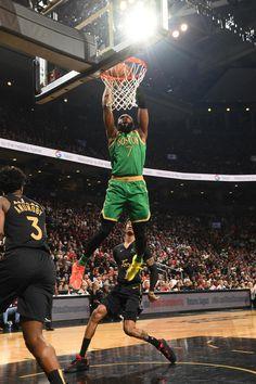 View photos for Photos: Celtics vs. Celtics Basketball, Basketball Players, Basketball Stuff, Boston Celtics Wallpaper, Celtics Vs, Baskets, Jayson Tatum, Nba Wallpapers, Basketball