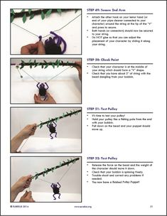 Pulley Puppets Shop Image.jpg