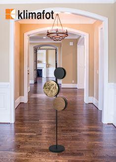 Επιδαπέδια Φωτιστικά μοναδικής αισθητικής, που θα αναδείξουν το χώρο σας! Ανακαλύψτε όλη τη συλλογή μας εδώ:      #LightDesign #LightArchitecture #HomeDecoration #indoor #Klimafot #Design #indoorlight #Deco Home Appliances, Flooring, Mirror, Furniture, Home Decor, House Appliances, Decoration Home, Room Decor, Domestic Appliances