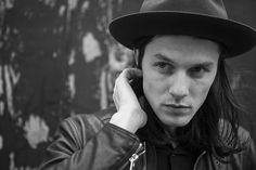 James Bay Hot Guys, Beautiful People, Bae, Photoshoot, Black And White, Celebrities, Guitars, Mood, Inspiration