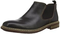 7 Best Men's Rieker Shoes images | Shoes, Footwear, Men