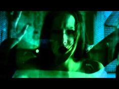 Savage Garden - Crash And Burn [1999: Affirmation]