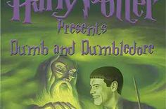 """24 Hilarious Fake """"Harry Potter"""" Books That Need To Exist"""