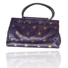 Judith Leiber LGE Shoulder Bag  purse  vintagepurse Judith Leiber 1ebf07db3b5a4
