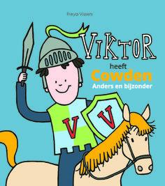 Viktor heeft Cowden Comic Books, Comics, Cover, Comic Book, Blanket, Comic, Comic Strips, Comics And Cartoons, Graphic Novels