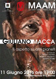 ACAV Associazione Culturale Arti Visive: Ti aspetto su altri pianeti