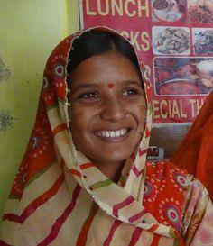Pushkar Rajasthan Young bhopa singer 29th october 2012