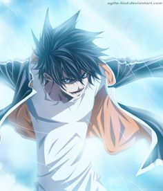 Lineart and color by Minami Itsuki Air Gear Air Gear Ikki Manga Art, Anime Art, Air Gear Anime, Book Characters, Gears, Otaku, Character Design, Deviantart, Anime Boys