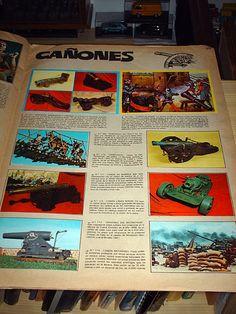 Los juguetes de nuestra infancia - ALBUMES DE HISTORIA - ALBUMES Y CROMOS