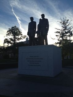 The Solider's Memorial Plaza, Lincoln University of Missouri Lincoln University, University Of Arkansas, Arkansas Baptist College, Kid Friendly Vacations, Pine Bluff, Christian College, Jefferson City, Troops, Missouri