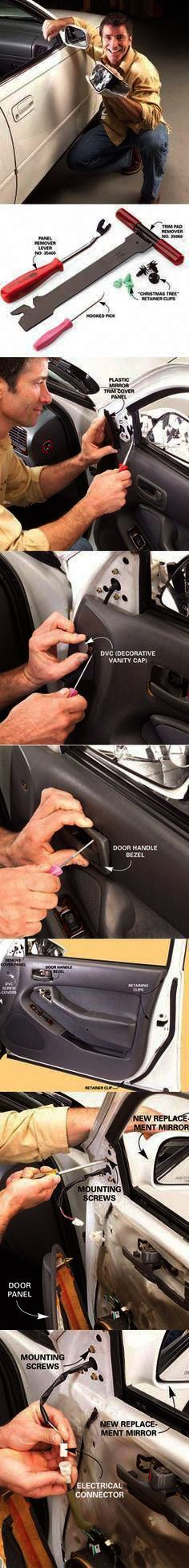 30 Best Ride Fix-up images in 2017 | Car hacks, Car cleaning