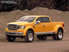 10 best tonka yellow images tonka trucks autos ford rh pinterest com