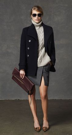 We're Seriously Impressed With Coach Right Now    Beautiful Womens Fashion