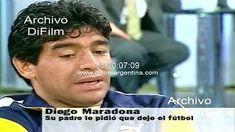 Informe doping positivo de Diego Maradona en Boca Juniors 1997 + @dailymotion Videos, Face, Faces, Video Clip, Facial
