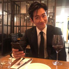 Instagram Asian Actors, Korean Actors, Chief Kim, Namgoong Min, Korean Drama Movies, Korean Artist, Korean Men, Asian Boys, Good Looking Men