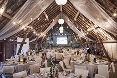 Wedding Tips: Have a Country Wedding - Wedding Tips 101 Wedding Tips, Wedding Table, Wedding Ceremony, Wedding Planning, Dream Wedding, Rustic Wedding Venues, Wedding Locations, Barn Weddings, Victoria Wedding
