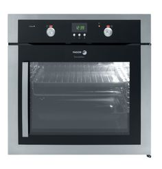 Microwave oven double drawer dishwasher and electric wall oven