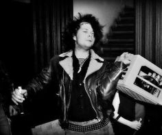 Anti Cimex - Jonsson (Hardcore punk, D-beat, Metal /Sweden) Crust Punk, 80s Punk, Riot Grrrl, Gothic Rock, Patriarchy, Zine, Rock N Roll, Grunge, Rockers