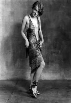 flapper skirt - Yahoo! Image Search Results