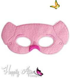 Hand sewn Face mask pattern 🔥End Friday=>  The real secret to how to make medical face mask For kids and the item going with it look totally wonderful, will have to remember this when I have a chunk of money saved up .BTW talking about money... Anyone who believes the competitive spirit in America is dead has never been in a supermarket when the cashier opens another checkout line<br> Face Masks For Kids, Hand Sewn, Saving Money, Friday, Medical, Spirit, Sewing, Pattern, How To Make
