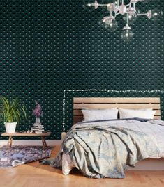 Art Deco Shell Print by Kookie Pixel Print Wallpaper, Pattern Wallpaper, Design Art, Interior Design, Three Floor, Peel And Stick Wallpaper, Fabric Panels, Repeating Patterns, Wall Ideas